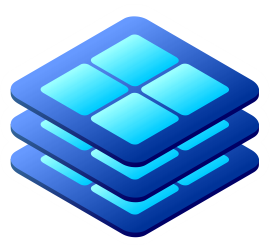 SLATE / Application Development